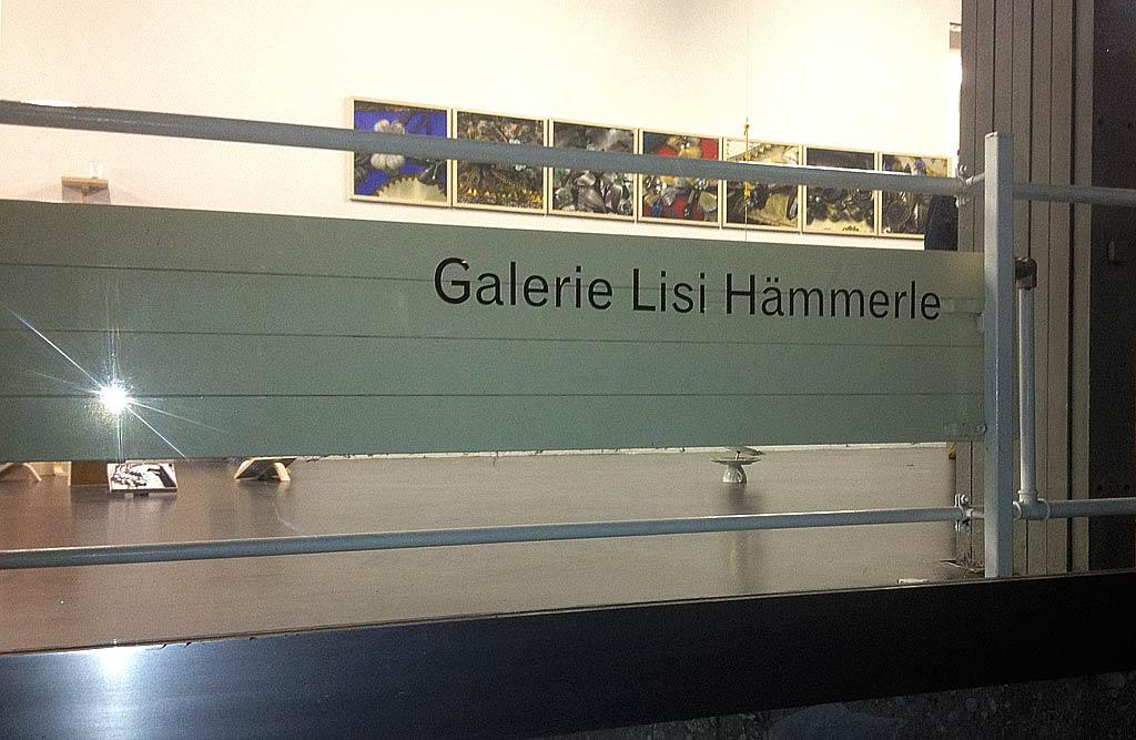 Lisi_Haemmerle_4