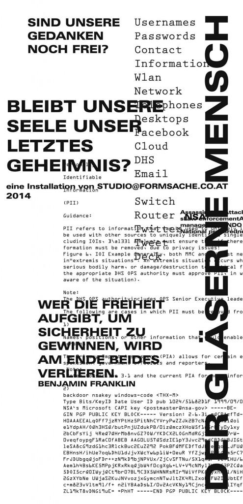 Glaeserner_Mensch_Collage11