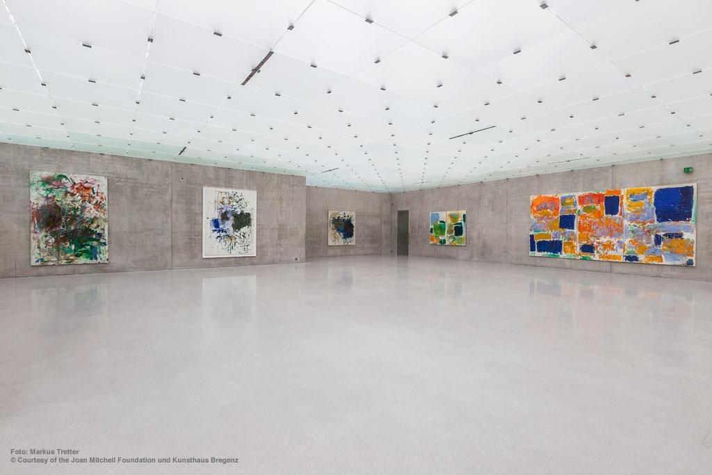 Kunsthaus_Bregenz_Joan_Mitchell_2