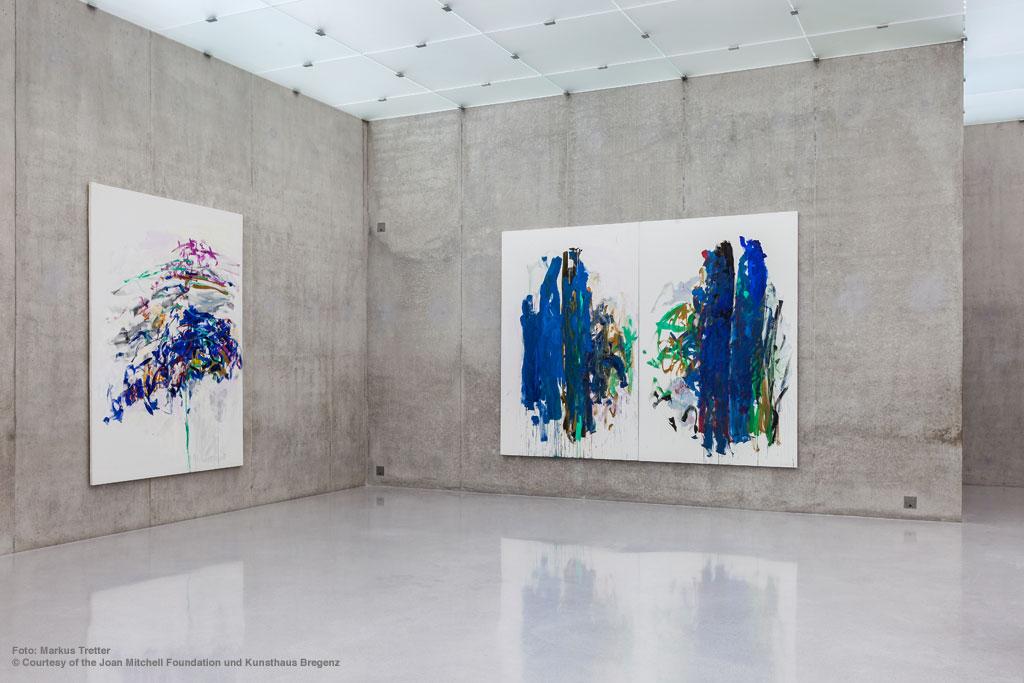 Kunsthaus_Bregenz_Joan_Mitchell_4