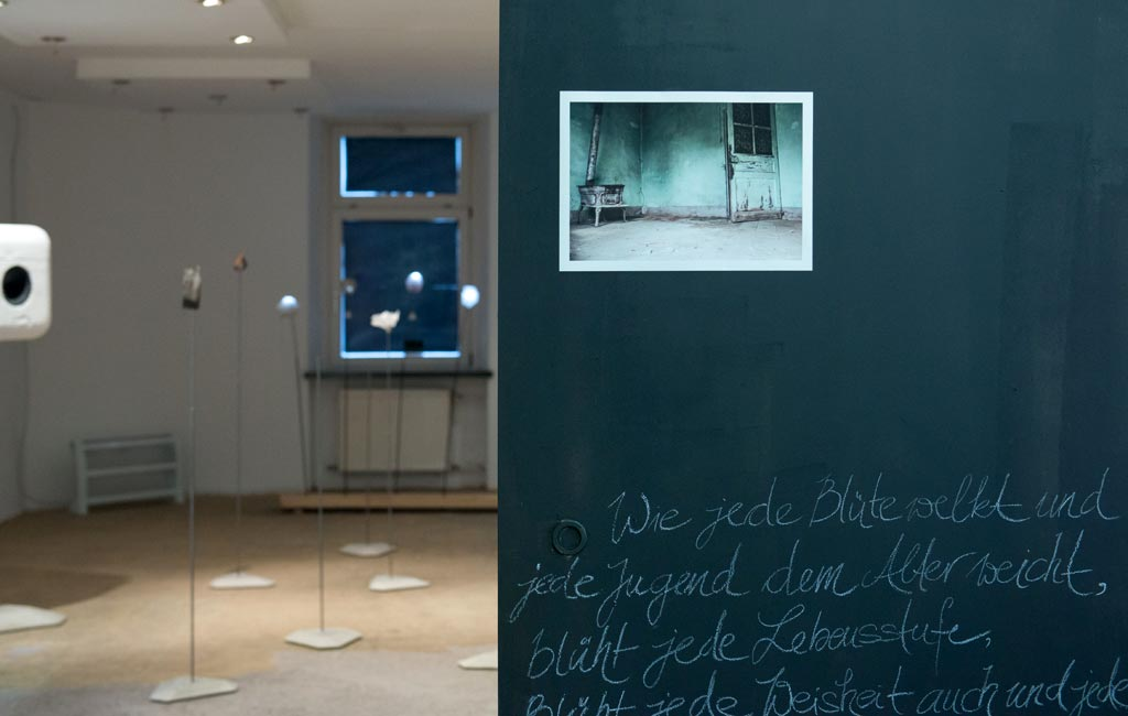 ArtDesign Feldkirch 2015 FORMSACHE BLOG