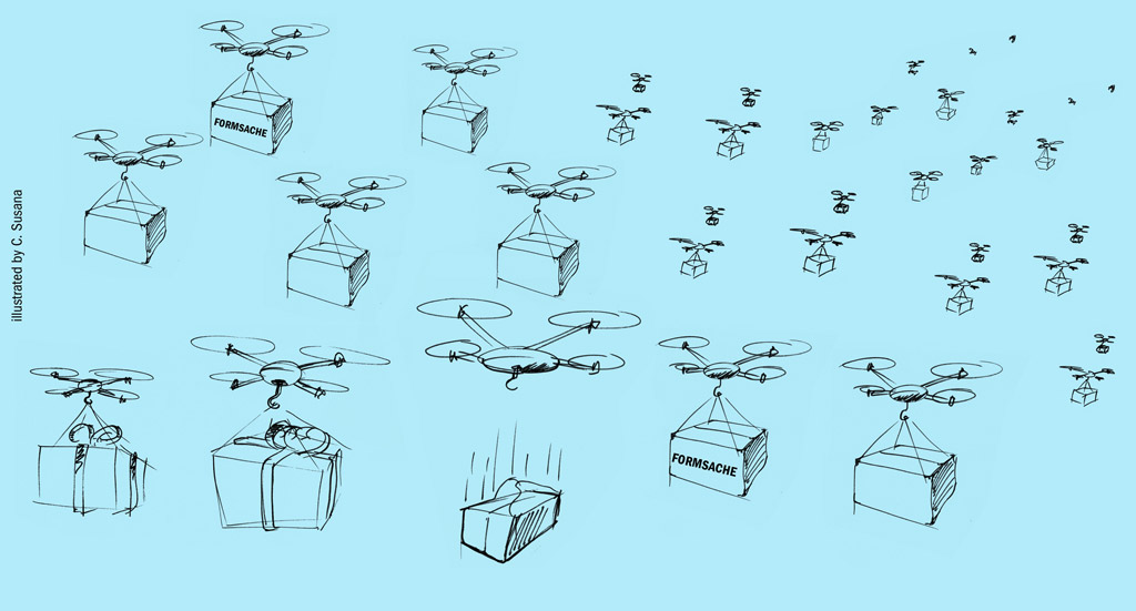 Blog_Drohnen