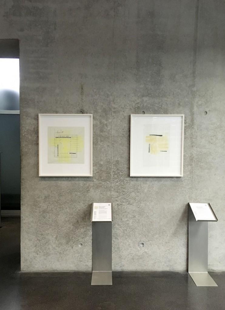 Zumthor_Kunstdrucke