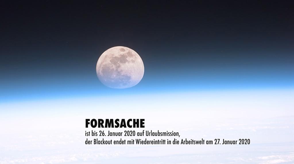 urlaub2020_formsache2