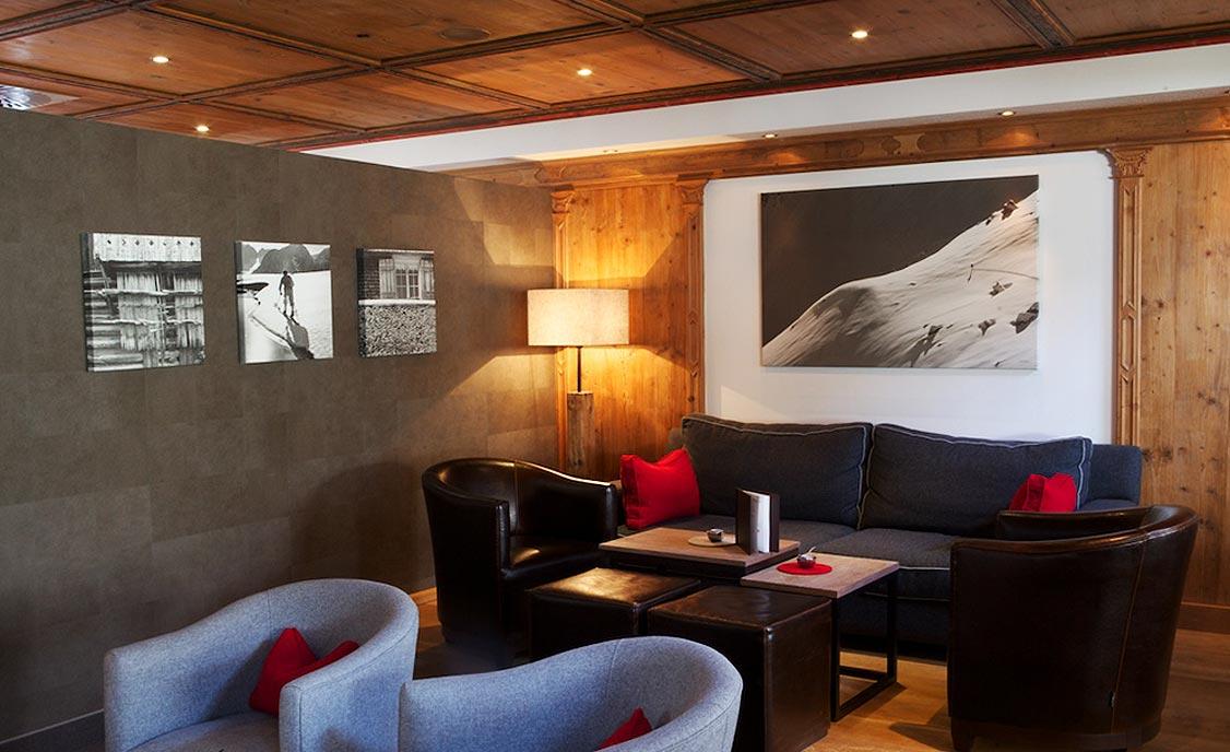 Hotels In Leogang  Sterne